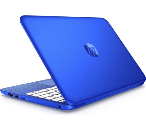 hp laptop ram hp 11 r050sa 11 6 quot laptop intel celeron 1 6ghz 2gb