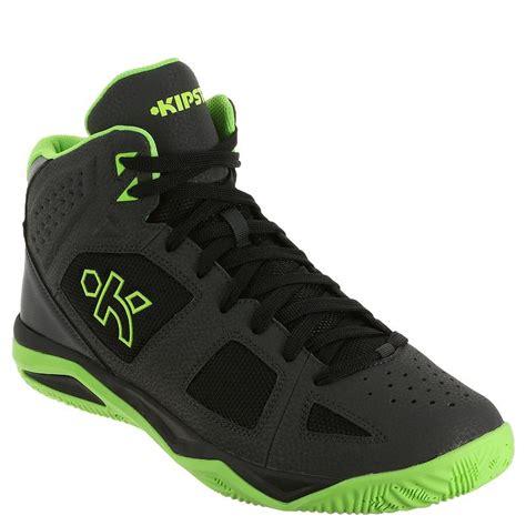 decathlon basketball shoes decathlon sports shoes sports gear