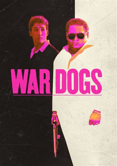 war dogs hbo on hbo war dogs
