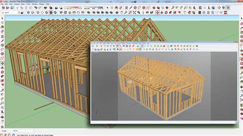 format file sketchup simlab dwf exporter for sketchup sketchup extension