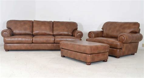 large sectional sofa with ottoman couch ottoman oversized sectional sofas leather sofa