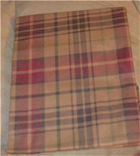 ralph lauren down comforter plaid ralph lauren kensington plaid down alternative twin