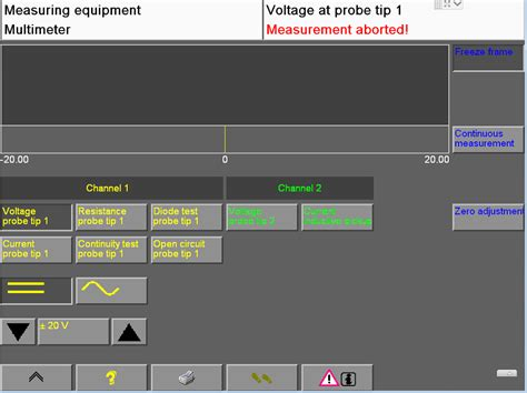 Porsche Diagnose Software by Piwis 2 Porsche Diagnostic Software Piwis 2 V18 150 500