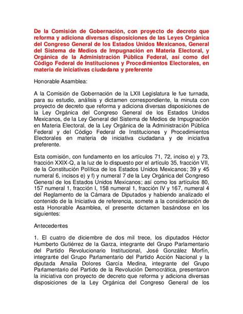 reforma laboral 2016 en mxico maternidad proyecto de reforma laboral 2016 mexico con pe 241 a m