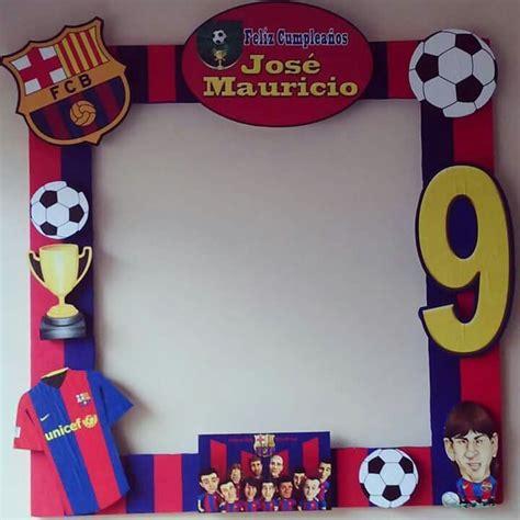 facebook themes barcelona barcelona pinterest