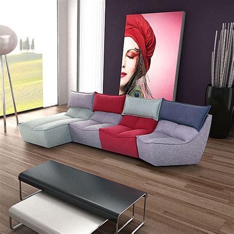 hip hop bedroom furniture hip hop sofa by calia italy my home decoration ideas