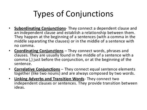 Linking Words To Conclude An Essay by Linking Words In Argumentative Essay