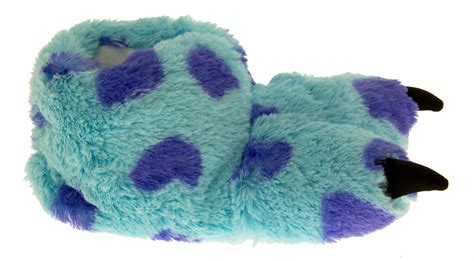 claws slippers boys novelty claw slippers claws