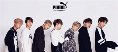 bts puma wallpaper zeppie images bts puma wallpaper and background photos
