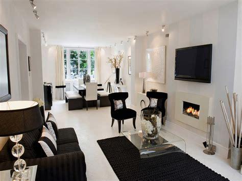 off white living room white on white living room decorating ideas white living