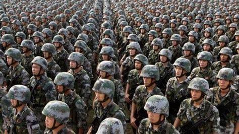 fuerzas armadas del mundo argentina las diez mayores potencias militares del mundo