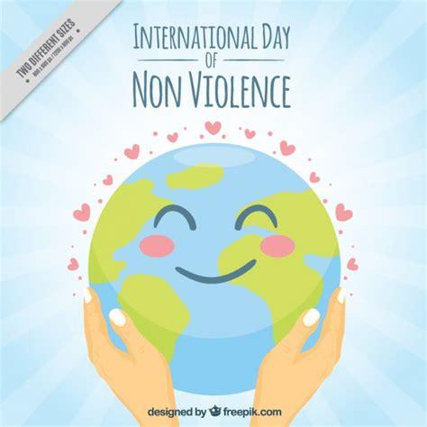 descargar imagenes gratis de violencia de genero fondo de mundo feliz del d 237 a internacional de la no