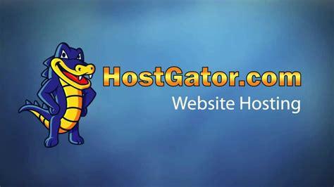 best hosting reseller 2017 best reseller hosting plans top 5 providers to consider