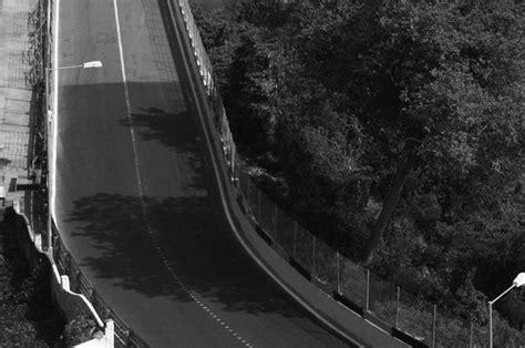 Motorrad Gp T Dlicher Unfall by Motorrad Gp Macau T 246 Dlicher Motorrad Unfall 252 Berschattet