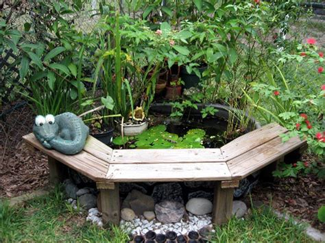 simple water features for backyard simple backyard water feature ideas fountain design ideas