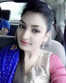 Beautiful girl wallpaper real photos in simple beauty sari info