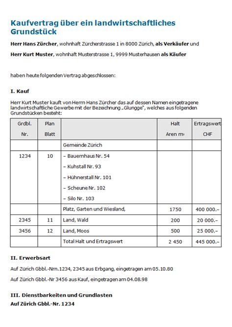 kaufvertrag anh 228 nger privat invitation templated kaufvertrag wohnung vorlage bergabeprotokoll wohnung