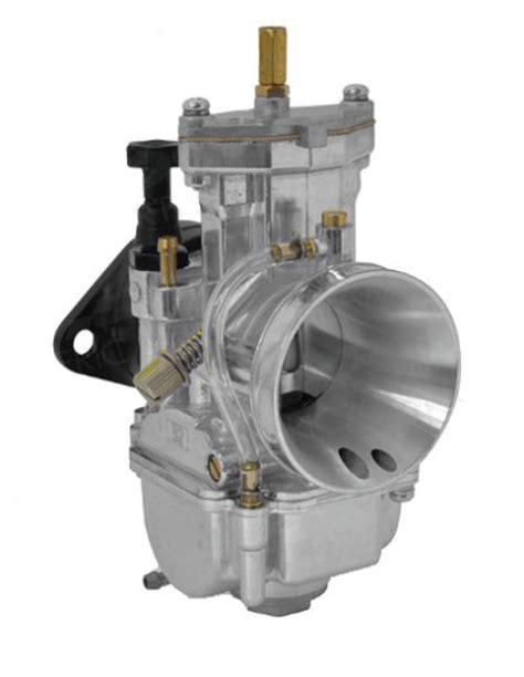 Karburator Koso Ksr Evo 28mm koso ksr carburetor 128 19