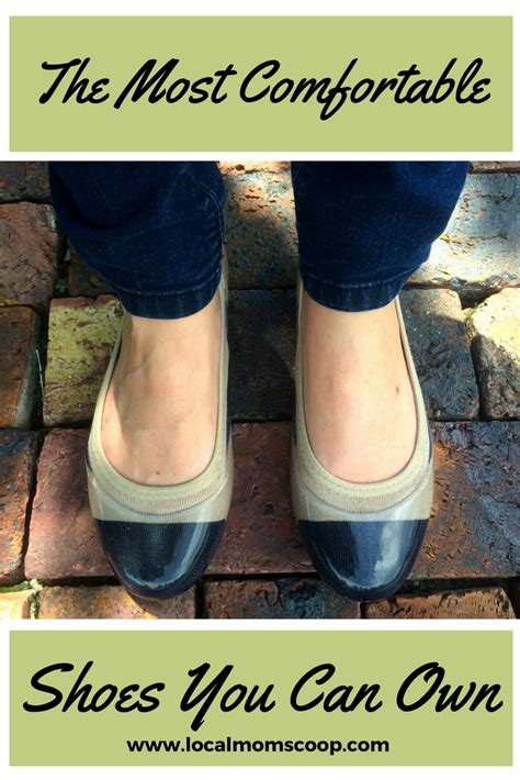 most comfortable shoes for disney world ja vie flats review the most comfortable shoes you can