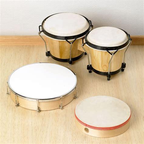cajon zildjian percusion de percusin finest ashuico o djembe tambor