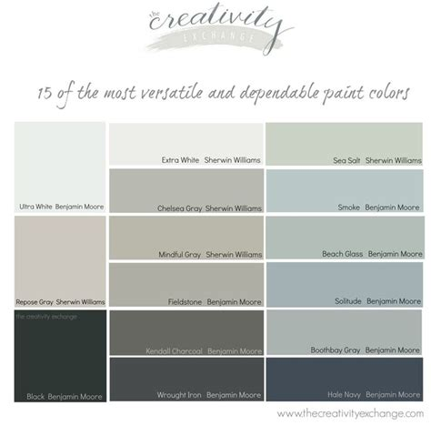 Paint Colors Inspiration by 2803 Best Paint Colors And Inspiration Images On Pinterest