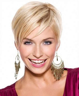 midway to short haircut styles a grown pixie cut hair pinterest pixie cut pixies