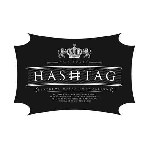 design inspiration hashtags graphic design inspiration 2 graphic tide blog