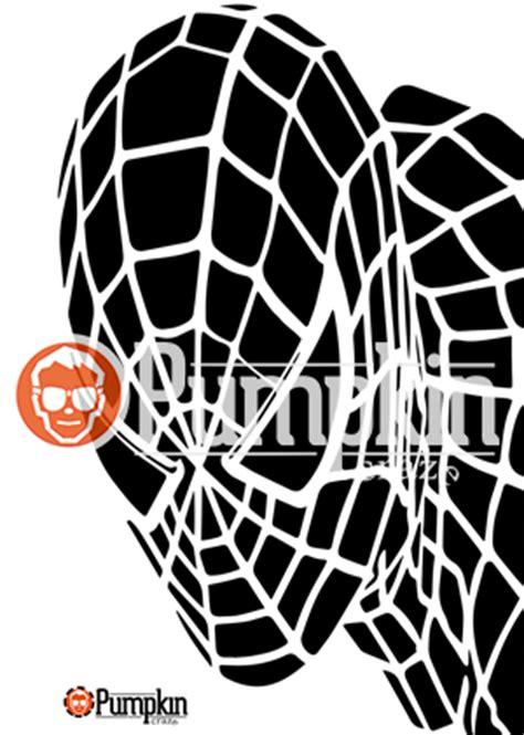 spiderman pattern for pumpkin spider man pumpkin pattern pumpkin craze