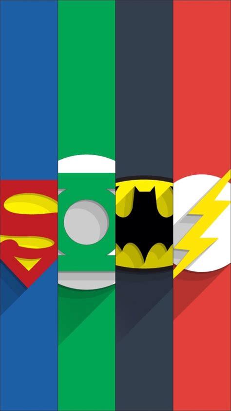 wallpaper iphone superhero superhero phone wallpaper wallpapersafari