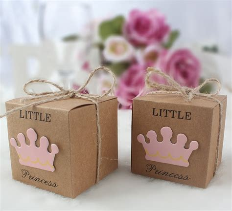 Favor Boxes For Baby Shower by Favors Bridal 5 Best Baby Shower Favor Boxes Reviews