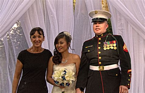 Free Military Wedding Giveaway - ta quot mission i do quot free military dream wedding giveaway a beautiful wedding in florida