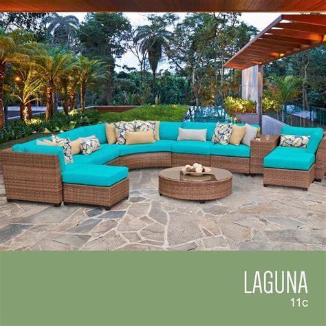 Tk Classics Laguna Collection Outdoor Wicker Patio Aruba Patio Furniture