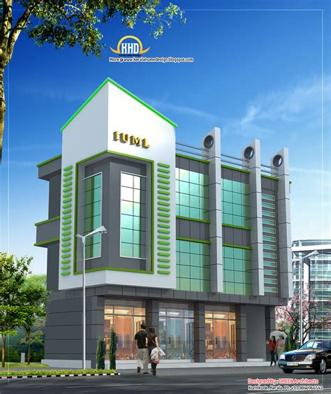 shop blend office blend home design kerala home design