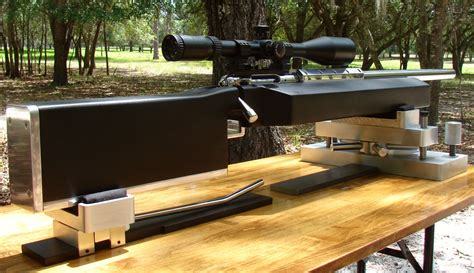 pistol bench rest benchrest shooter banned from club the feed r