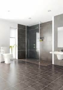 handicapped accessible amp universal design showers modern
