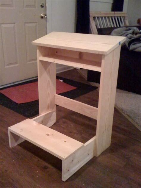 prayer bench for home prayer kneeling bench interior church pinterest