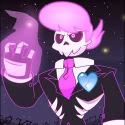 Lewis freaking out mystery skulls mystery skulls animated mysteryben