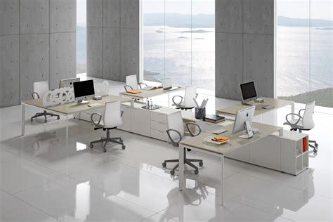Imagenes De Oficinas Minimalistas | decoraci 243 n minimalistas para oficinas