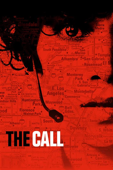 A Call Of The review the call 2013 the sporadic chronicles