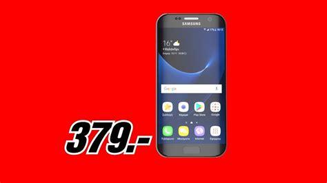 media markt smartphone galaxy  tablet mls youtube