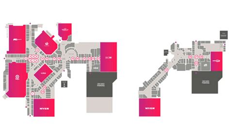lakeside shopping centre floor plan lakeside joondalup retail pop up australia lendlease