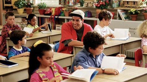 billy madison couch 21 of the best comedy movies you shouldn t miss lifedaily