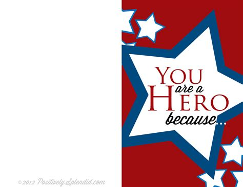printable free veterans day cards free printable memorial day card