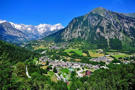 vacanza valle d aosta viaggi valle d aosta guida valle d aosta con easyviaggio