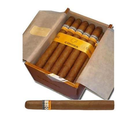 Cheap Handmade Cigars - cohiba siglo iii cheap handmade cigars