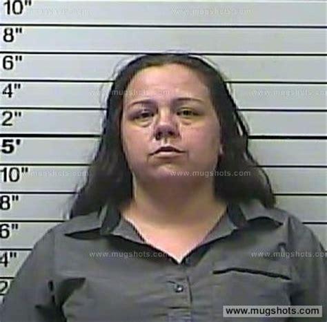 Tupelo Arrest Records Brandi Smith According To Wjtv In Mississippi Tupelo