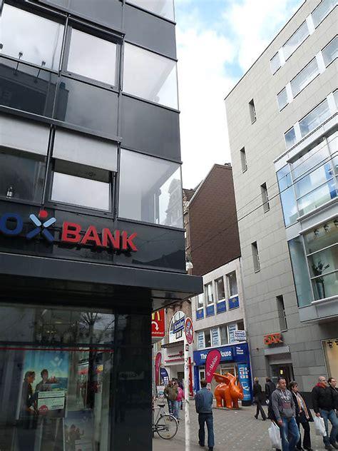 trgo bank targo bank in dortmund germany