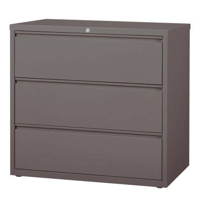 letter lateral file cabinet mayline 3 drawer 42 quot wide lateral file cabinet letter