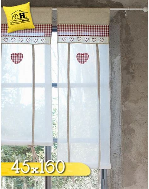 lade country chic lade blanc mariclo lade blanc mariclo oltre 25 fantastiche