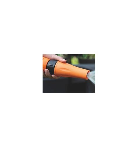 Maxi Gf lanza regulable gf maxi 25 mm c 233 sped pavimentos caucho
